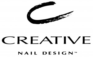 creativenaildesignlogo