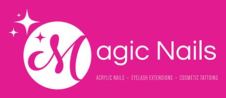 magic_nails_logo_200